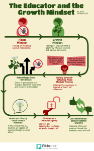 the-educator-with-a-growth-mindset-1